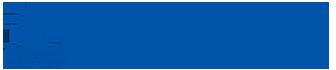 NaturDive | Observer, Comprendre, Protéger la Biodiversité marine Logo